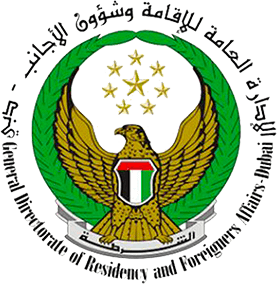 General Directorate of Residency and Foreigners Affairs - Dubai